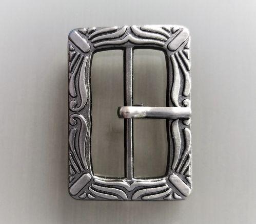 New York 50% de réduction prix plus bas avec Boucles de ceinture - La boîte à secrets